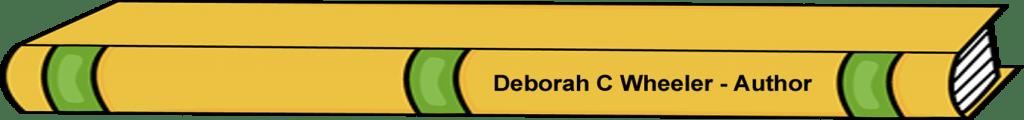 Deborah-C-Wheeler-Header-1