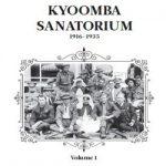 Kyoomba-Sanatorium-1
