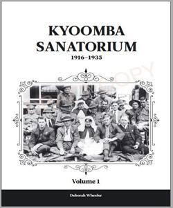 Kyoomba-Sanatorium-1a