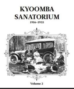 Kyoomba-Sanatorium-2