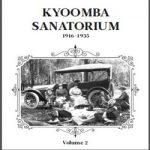 Kyoomba-Sanatorium-2a