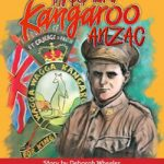 My-Pop-Was-A-Kangaroo-Anzac