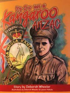 Kangaroo-Anzac-Book-225x300