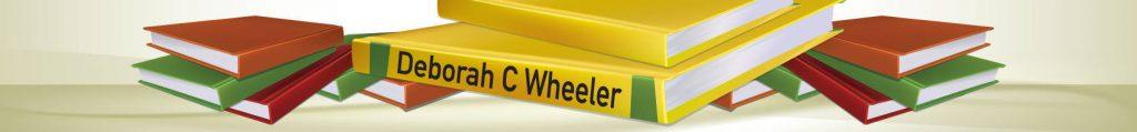 Deborah-C-Wheeler-Header-2